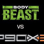 Why P90X3 is a Stronger Program than Body Beast