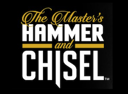 Hammer and Chisel vs P90X3: MMA Workout is New Gold Standard