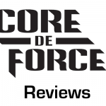 Core de Force Reviews: Can You Expect Big Weight Loss in 30 Days?