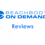 Beachbody On Demand Reviews: Burn Fat and Tone Your Body!