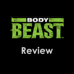 Body Beast Review: The Cheapest Way To Lose Inches And Get Ripped!