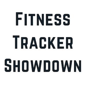 Apple Watch vs Fitbit vs Jawbone vs Garmin: Find the Best Fitness Tracker for 2018!