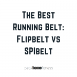Flipbelt vs SPIbelt: The Best Running Belts To Hold Your Gear