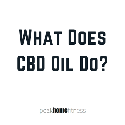 Benefits Of CBD Oil And Treats For Dogs ...caninejournal.com