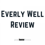 EverlyWell Review: Tests Provide Key Information